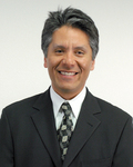 Steve Kawasaki, BSW Vice President of Marketing