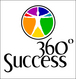 360 Degree Success Logo
