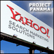 JumpFly Clients Benefit From Yahoo's New Panama Platform