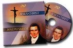 Jesus Christ / Joseph Smith DVD Thumbnail