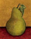 Pear - John Kime