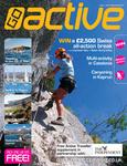GO ACTIVE Magazine