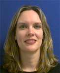 Alicia Ledlie, Senior Director  Health Business Development  Wal-Mart Stores Inc.