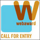 Web Marketing Association is Looking for the Best Web sites in 96 Industry Categories