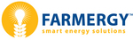 Farmergy Logo