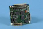 Micro/sys Releases First StackableUSB™ I/O Board with 48 Lines of Digital I/O
