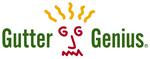 Gutter Genius LLC Logo