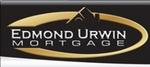 Edwin Urwin logo