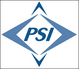 Professional Standards Institute Announces New Internet Developer...