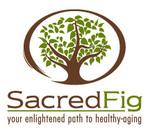 Sacred Fig logo