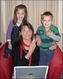 10,000 FindABabysitter.com.au Nannies and Babysitters Help Parents Balance Work, Life and Family