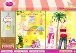 boutique 1 screenshot