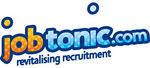 JobTonic - Refreshingly Different Recruitment