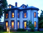Abigail Stoneman Inn Newport, RI