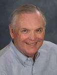 John G. Agno, Certified Executive & Business Coach
