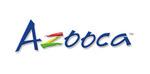 Azooca Career on Azooca.com