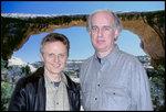 Bimstein and Steenland
