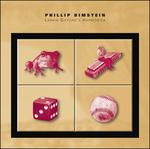 Larkin Gifford's Harmonica CD cover
