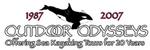 Outdoor Odysseys Logo