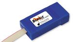 Beagle I2C/SPI/MDIO Protocol Analyzer