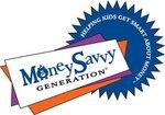 Money Savvy Generation