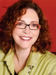 Dawn Putney of Toolbox Creative