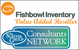 Fishbowl Inventory Joins Together With the Sleeter Group Consultant's Network