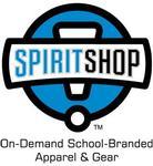 SpiritShop.com logo