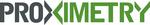 Proximetry Logo