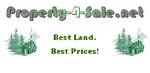 Property-4-Sale.net