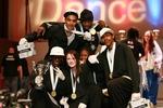 Nemesis UK Adult Hip Hop Champions