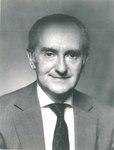 Pioneering Architectural Lighting Designer, Jules Horton