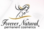 Forever Natural Permanent Cosmetics