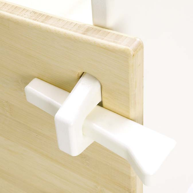 Celery FurnitureWith Celery Furniture The Need For Hardware Is Eliminated.  Mortise And Tenon Joinery Allow For Easy Assembly Without Any Special  Know How, ...