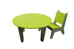 Not NeutralBB2 Furniture set