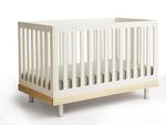 Oeuf Crib