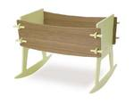 Lullaboo cradle from Celery