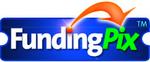FundingPix.com logo
