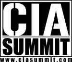 CIA Summit Logo