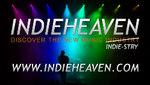 Indieheaven Logo