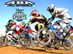 2007 ABA BMX Fallnationals to be held at Disney's Wide World of Sports®