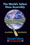 World's Safest Hose Assembly