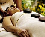 Golden Door Spa Treatments