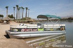 Boats.net/KOTC Party Boat