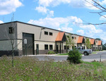 Abletech, Inc. location in Dexter, MI.