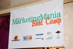 Power Marketing Mania Bootcamp