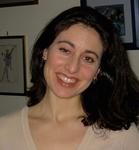 Sarah Matalon