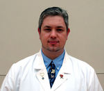 Thomas R. Harvie, RRT, CPFT