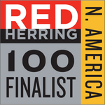Red Herring 100 Award