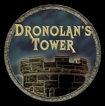 Dronolan's Tower